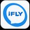 讯飞输入法(iPhone) - 4.1.1315