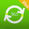 361一键新机(MultiAccount Master)-全系统(iOS 7/8/9/10/11)一键改串