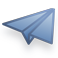 Remote Messages (iOS 6) - 2.0.1