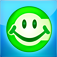 ALICALL voip & sms - 3.0131