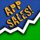 App Sales - 1.0