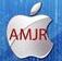 AppleMasterJR - 1.0