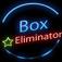 Box Eliminator - 1.0