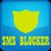 SMS Blocker - 1.2.1