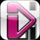 BBC iPlayer - 1.0-3