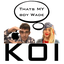 koi2281 App