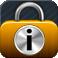 LockInfo - 4.0.6.14