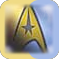 A Star Trek Soundboard - 1.2