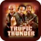 A Tropic Thunder Soundboard - 2.0