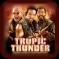 A Tropic Thunder Soundboard