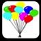 Balloon Pop - 1.0