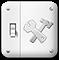 BossPrefs Autolock Toggle - 1.0-1