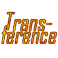Transference - 1.2.0
