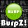 BurpZ! - 1.0