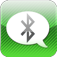 Bluetooth IM - 1.0