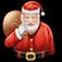 A Christmas App - 1.0
