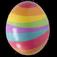 Easter Egg Hunt - 1.3