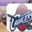Kobe Basketball Theme
