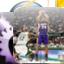 Kobe Bryant Theme