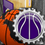 LA Lakers V2