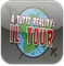 A Tutto Reality App - 0.7
