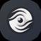 HideMeX (iOS 9)
