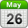 Chinese Calendar Pro for Notification Center - 1.6.1-2