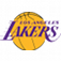Lakers Calculator