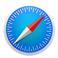 Safari 13 浏览器增强 - 0.0.1-2