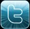 Tweetast - 0.3