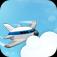 FastTweet+ for iOS 5 - 1.0-1