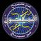 Arab Millionaire - 1.0
