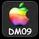 Dmistak - 1.0