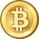 BitCoin for Notfication Center - 5.1-1