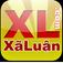 XaLuan.com Vietnam News - 2.1-1