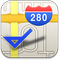 AirBlue GPS - 1.0.2