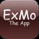ExMormon - 1.0