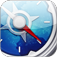 iBrowserInfo - 1.00