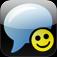 iChatbox - 1.00