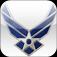 iJoinAirforce - 1.00