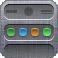 AppsCenter for NotificationCenter - 1.1-1