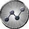 SwitcherLoader - 1.0.4-1