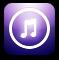 Free Music - 2.3