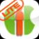 iClassniki - 1.9.5