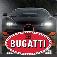 Bugatti Veyron - 3.0