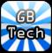 Gumballtechcom Quick Access - 1.1