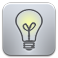Backlight Dimmer Flipswitch - 1.0-2
