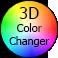 3DColorChanger