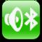 BTMono SBSettings Toggle - 1.2