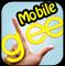 GleeMobile - 1.2